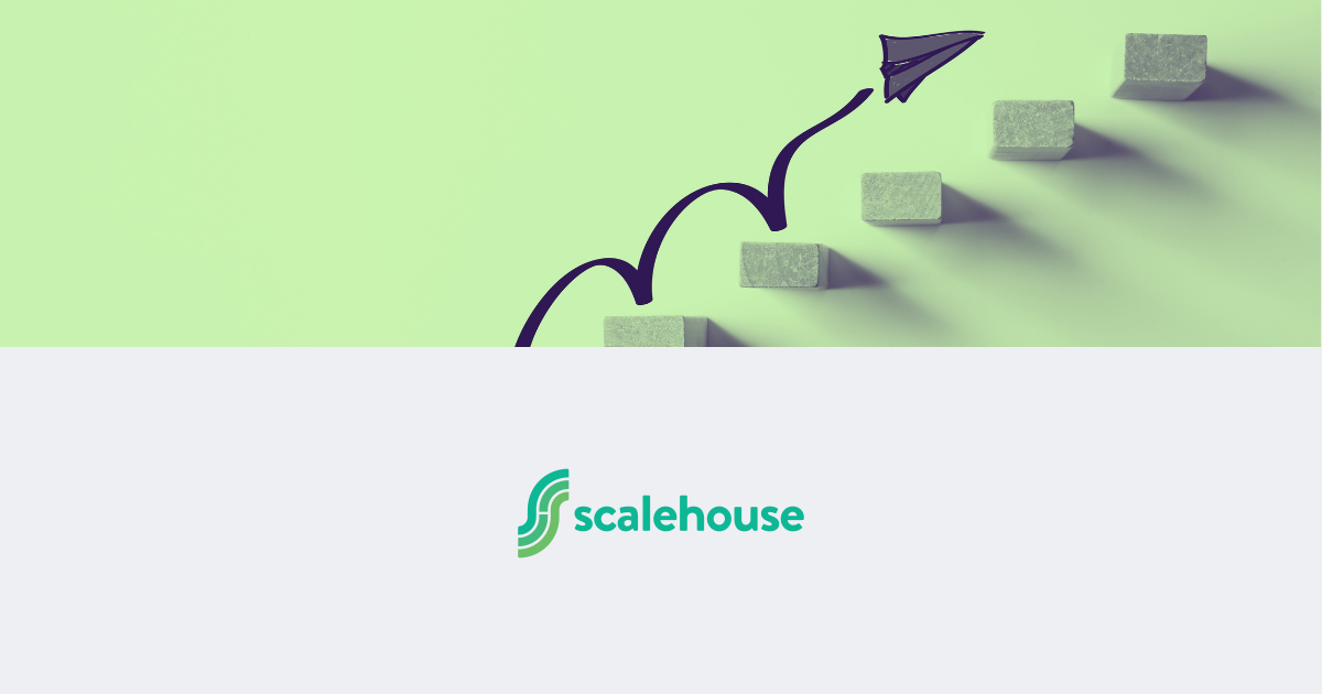 5 Hacks to Change Your Growth Trajectory_ScaleHouse