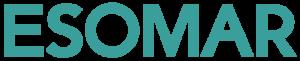 ESOMAR-logo-2x-clr-300x61