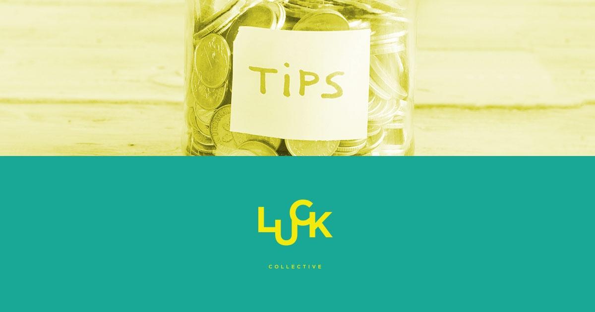 Winning Product Marketing Strategy Tips