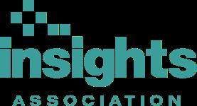 insights-assoc-teal
