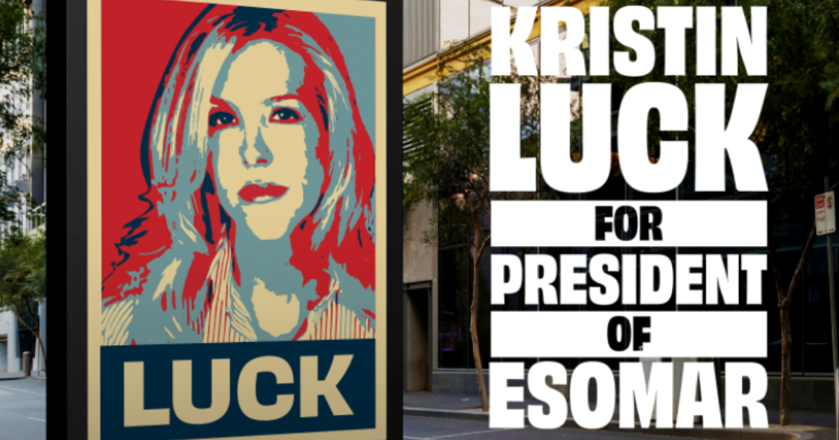 kristin-luck-for-esomar-president