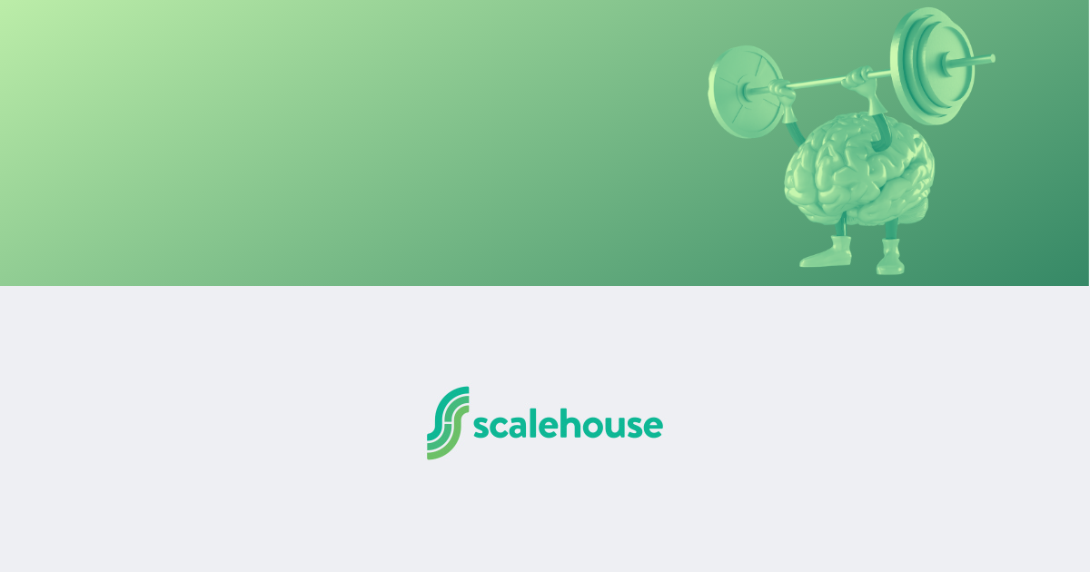 mental-agility-scalehouse