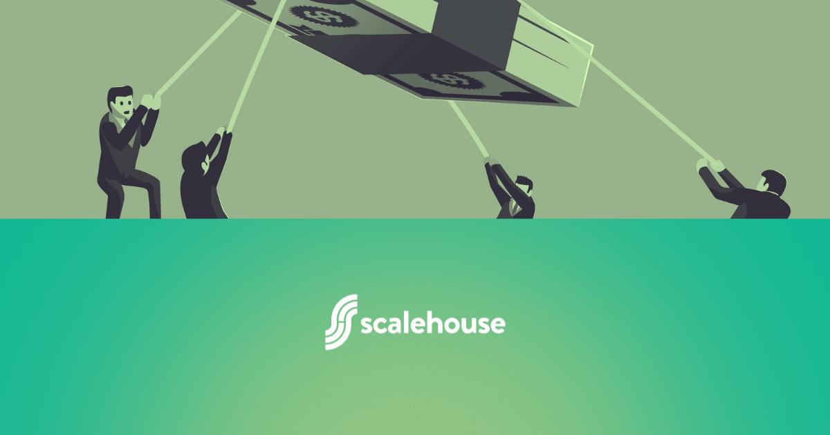 scalehouse-growth-capital