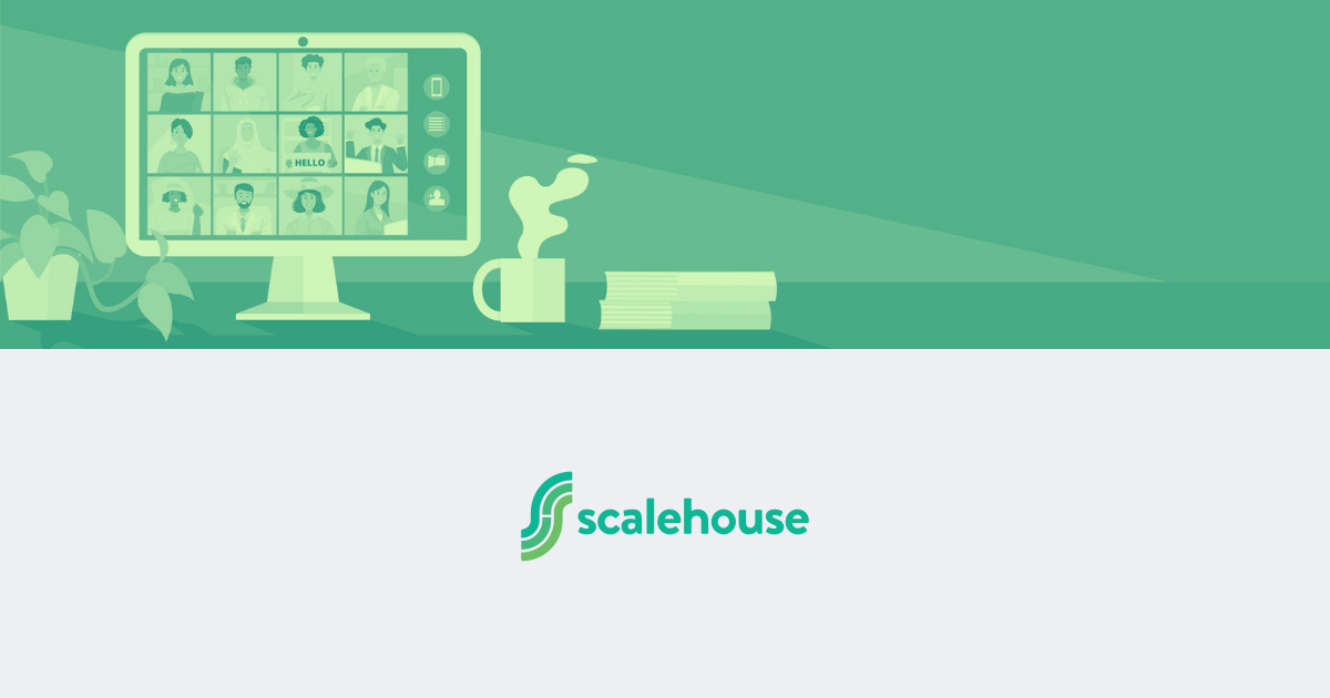 scalehouse-hyperconnected-leader