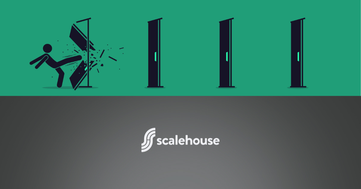 scalehouse-rejection