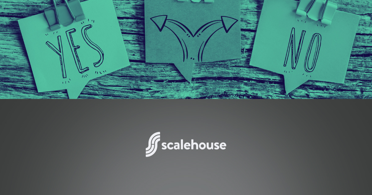 three tips for saying no gracefully_scalehouse